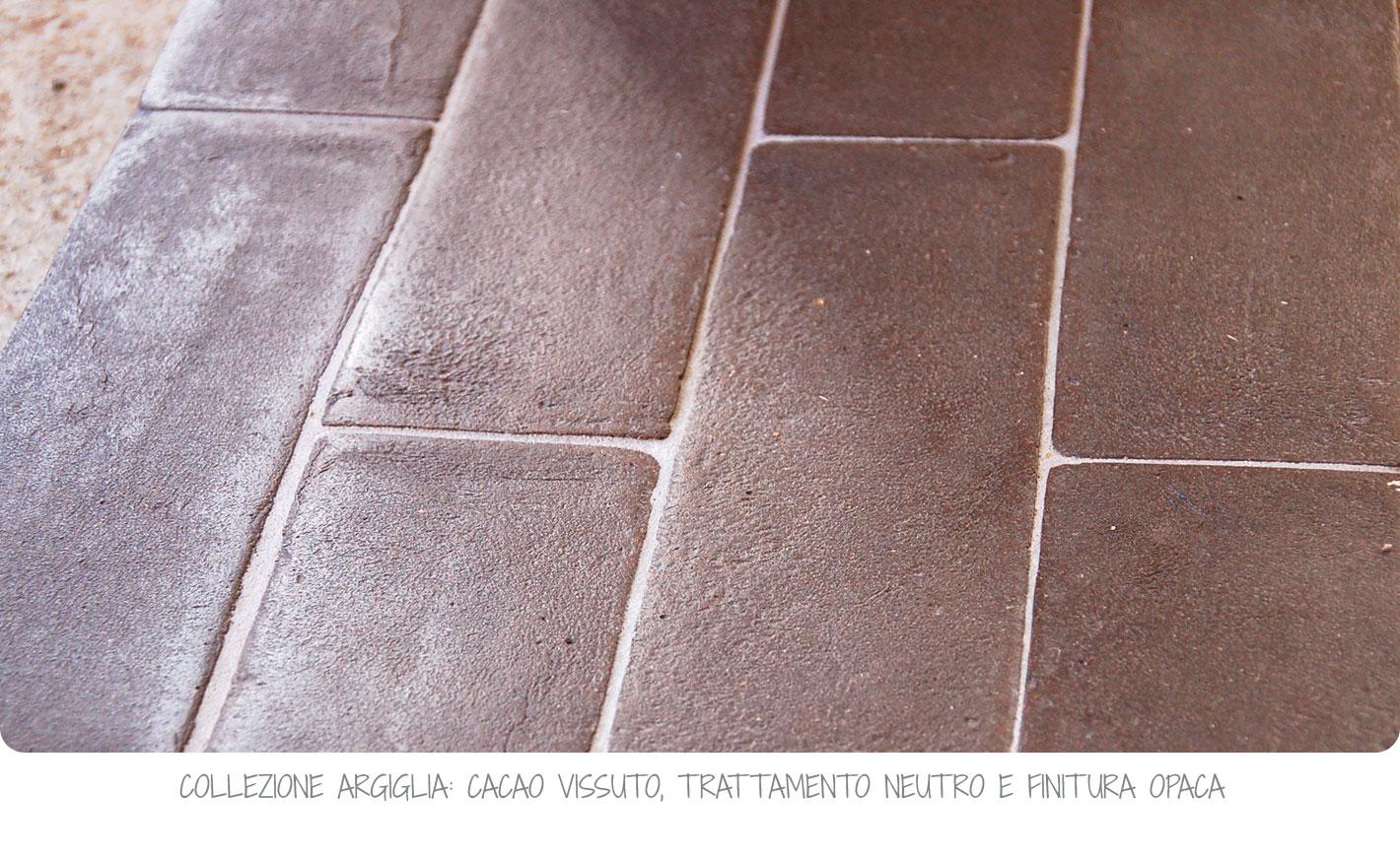 Pavimenti In Cotto Fatto A Mano : Pavimenti in cotto fatto a mano per esterni interni