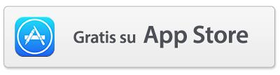 App - Apple iOS